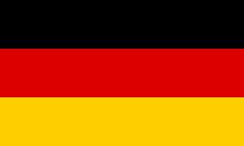 flag_German