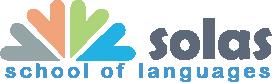 navbar-logo2